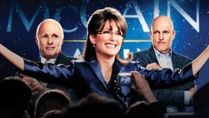Game Change – Der Sarah-Palin-Effekt [2012]