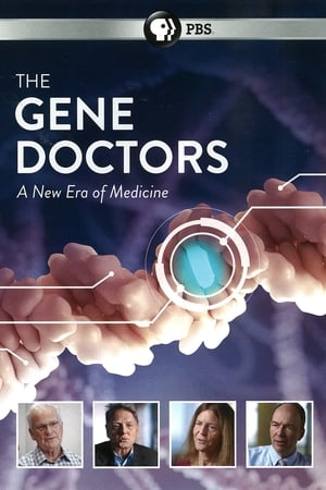 Image The Gene Doctors