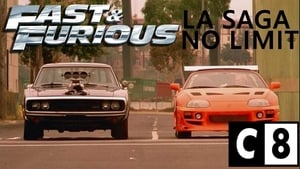 Fast and Furious – La Saga no Limit (2017)