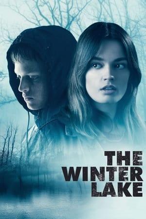 The Winter Lake (2021) Subtitle Indonesia