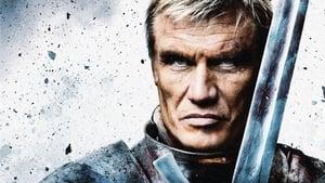 Schwerter des Königs – Zwei Welten [2011]