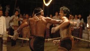 Boxers (2007)