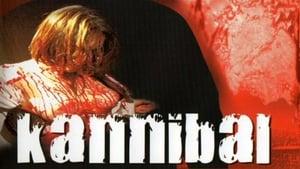 Kannibal (2001)