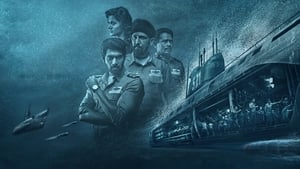 The Ghazi Attack 2017 Full HQ DVDRip Movie Free Streaming ★ Openload ★