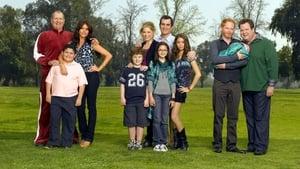 Ver Modern Family online y en castellano