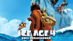 Ice Age: Continental Drift