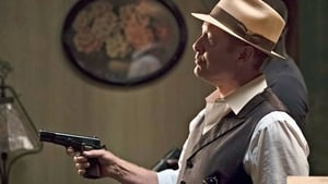 The Blacklist Season 4 Episode 1