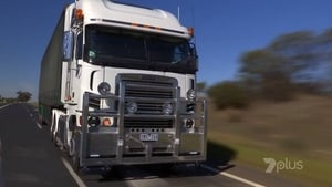 Outback Truckers: 7×3
