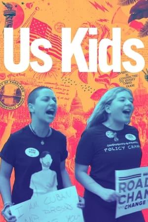 Us Kids (2020)
