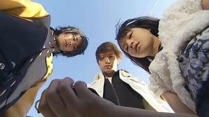 Kamen Rider Season 17 :Episode 49  The Climax Will Always Continue