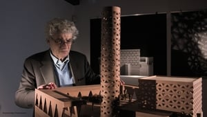 Mario Botta. Architecture and Memory (2020)