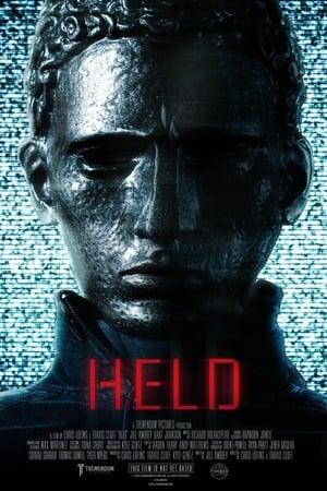 Held (2020)