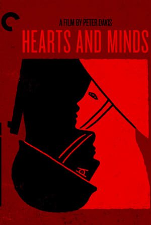 Hearts and Minds (1974)