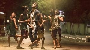 Tamil movie from 2019: Sarvam Thaala Mayam