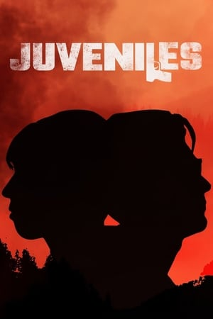 Juveniles (2018)