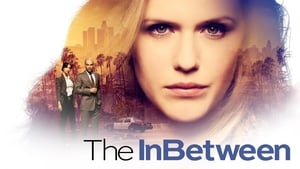 The InBetween-Azwaad Movie Database