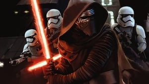 Star Wars: The Force Awakens (2015) Full Movie Online Free 123movies