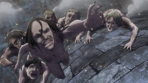 Attack on Titan Season 2 Episode 5