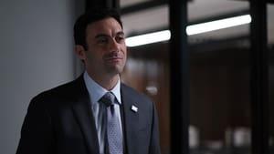 Pearson Season 1 Episode 1
