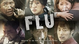 Flu (2013) Bluray 480p, 720p
