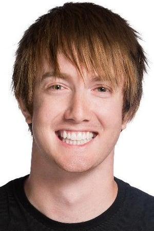 Chad James
