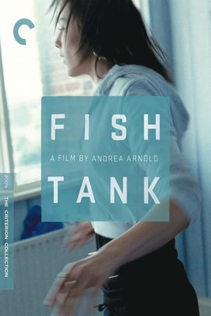 Fish Tank (2009) is one of the best movies like Crazy, Stupid, Love. (2011)
