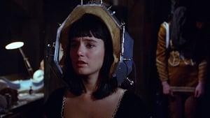 Popcorn (1991) film online