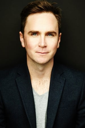 Brendan Donoghue