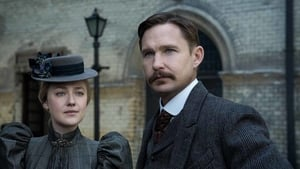 The Alienist Sezon 1 odcinek 4 Online S01E04