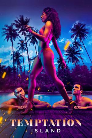 Temptation Island – Season 3