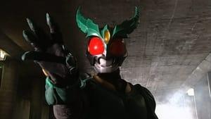 Kamen Rider Season 11 :Episode 6  Episode 6