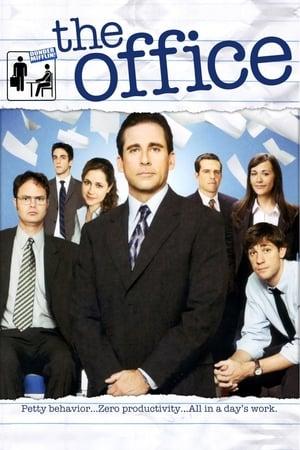 watch office online
