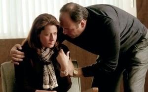 The Sopranos: 3×4