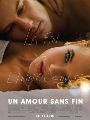 Un amour sans fin (2014)