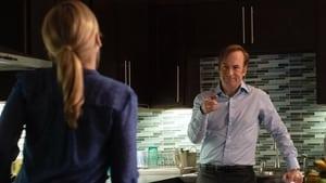 Better Call Saul Season 5 Episode 1