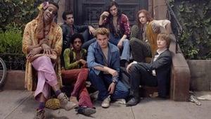 Stonewall [2015]