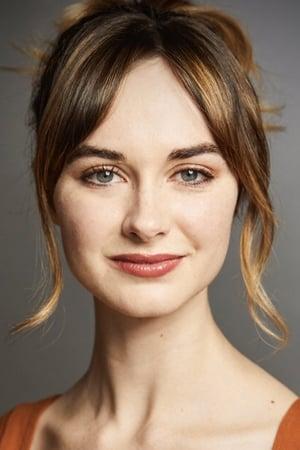 Audrey Corsa