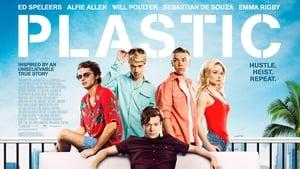 Plastic [2014]