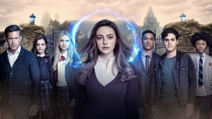 Legacies Saison 2 Episode 3