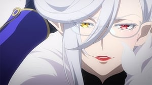 Seven Mortal Sins Season 1 Episode 1