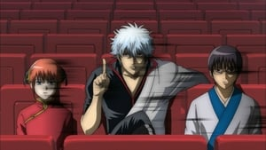 Gintama: 5×8