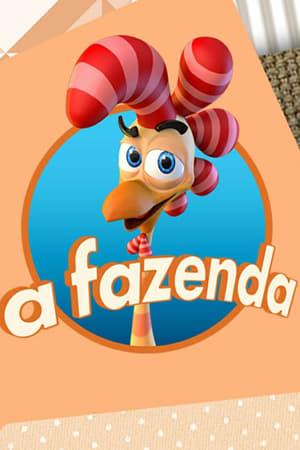 A Fazenda - Saison  Episode