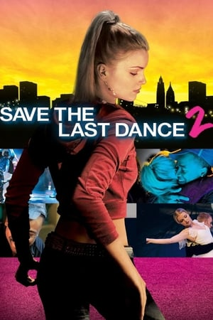 Save the Last Dance 2 Film