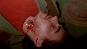 Double Agent 73 (1974)