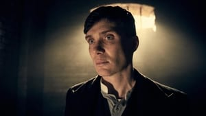 Peaky Blinders Saison 3 Episode 2 en streaming