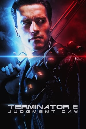 Terminator 2: Judgment Day-Azwaad Movie Database