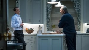 House of Cards: 4×12