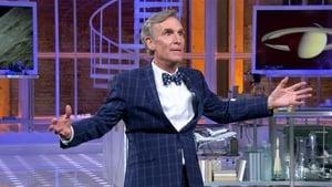 Bill Nye Saves the World 1×10