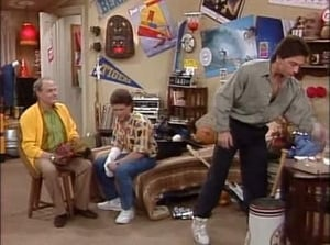 Charles in Charge: 4×26
