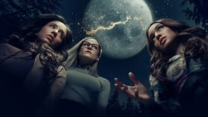 The Magicians – Magicienii